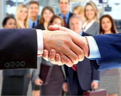 8169895-business-handshake-and-business-people.jpg
